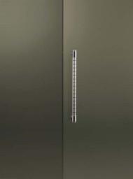 Elmes Door Pull - G3075