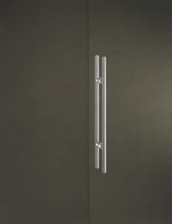 Elmes Door Pull - G3275