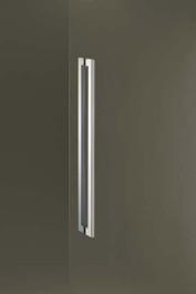 Elmes Door Pull - G630-01-001