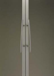 Elmes Door Pull - T3001-21-120