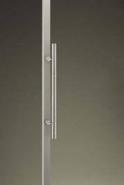 Elmes Door Pull - T3015-01-034