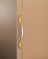Door Pull - T3105-15-002