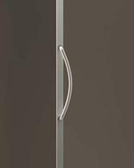 Elmes Door Pull - T6010-01-023-L600