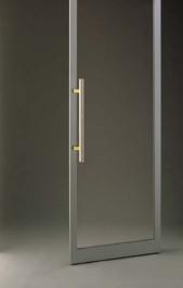 Elmes Door Pull T7190 29 039 L600 Lockandhinge Com