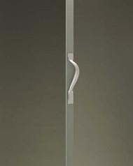 Elmes Door Pull - T73-25-038
