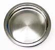 Ives Flush Pull - 221