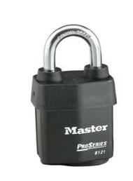 Master Padlock - 6121