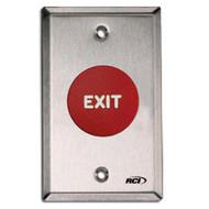 Exit Button - 908