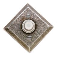 Doorbell - DBB-E415