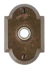 Doorbell - DBB-E700