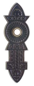 Doorbell - DBB-E801