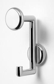 Hager Coat Hook - 951P