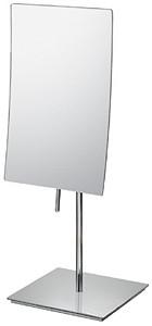 Minimalist Rectangular - Non-Lighted Vanity Mirror