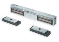 Electromagnetic Lock - m492