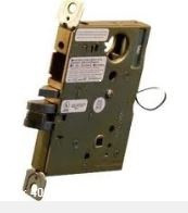 Mortise Electric lockset