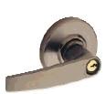 Schlage AL series Lever Lockset