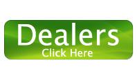 web-button-dealers.jpg