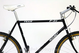 Early 1990's Tom Ritchey P-21 Team WCS