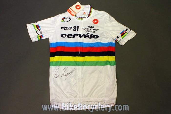 bike jersey striped womens castelli bike jersey cost charm 2228c ... 4eaec87a2