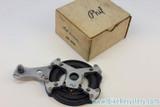 Phil Wood tandem disc brake, in box