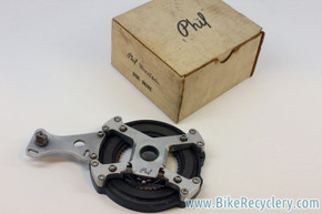 Phil Wood tandem disc brake, in box