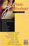 Rockshox Paris-roubaix SL catalog scan