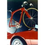 Cinetica Giotto Ferrari 308 ad