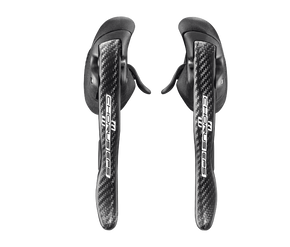 NEW Campagnolo Chorus EPS 11 Speed Electronic Ergopower Shifters: F/R Pair - 11s