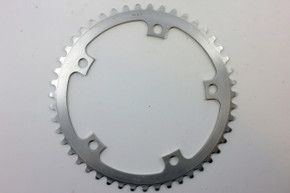 NOS Vintage Avocet Strada Chainring: 47T x 144mm BCD