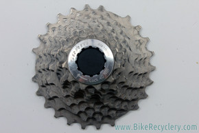 SRAM Red OG1090 10-Speed Cassette: 11-26t (<100 Miles)