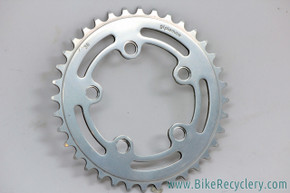 NOS Gipiemme Crono Sprint / Special Triple Inner Chainring: ~84mm BCD - 36t