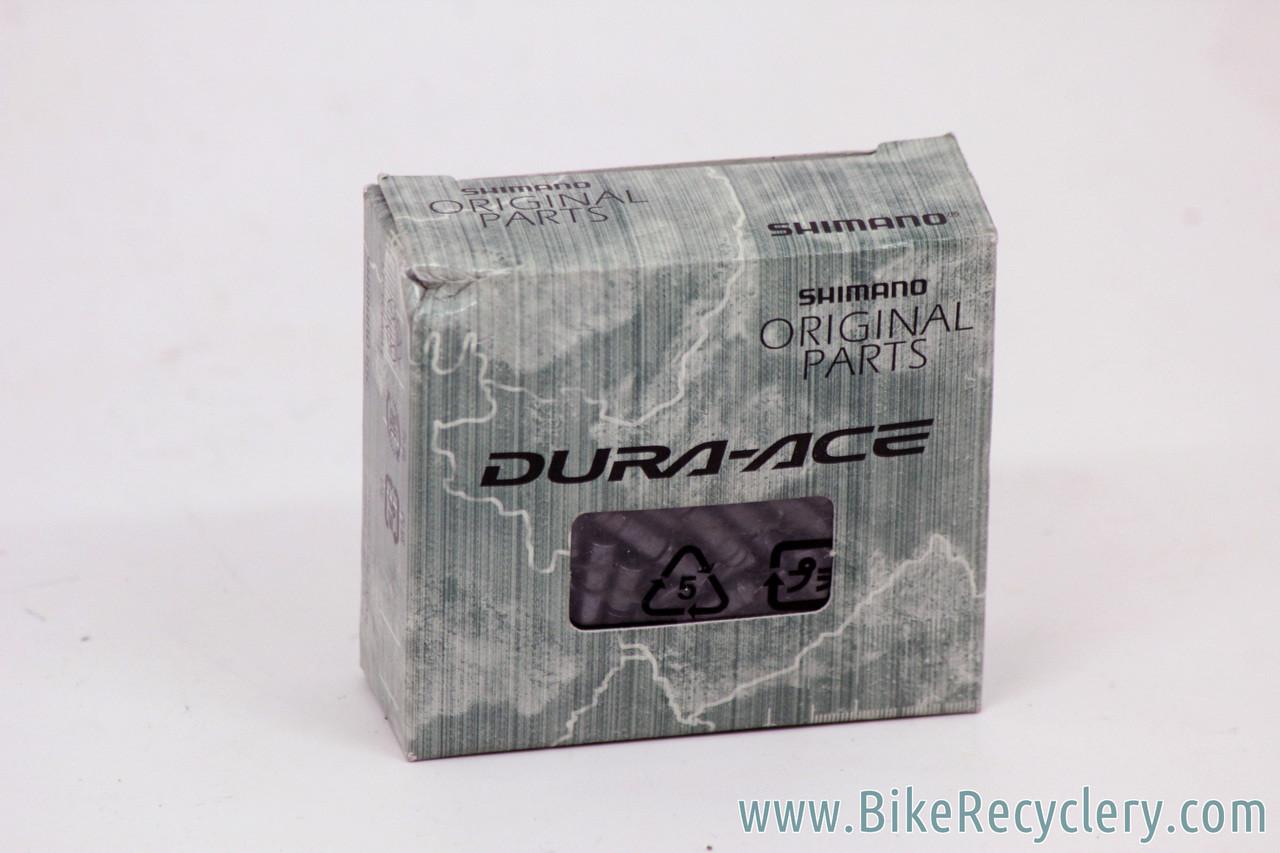f1e7fab9307 ... Shimano 10 Speed Chain Pins: 5 Pack - Dura Ace/Ultegra/Tiagra/XTR/XT/SLX...  Image 1. Image 1. Zoom · Image 1 · Image 2 · Image 3
