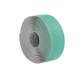 Fizik Superlight Classic Touch Microtex Bar Tape: Celeste