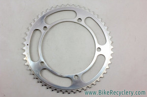NOS Campagnolo Nuovo Record Chainring: 52t x 144mm BCD