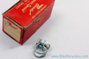 "NIB/NOS Bendix MS-65 Anchor Clamp / Fulcrum Clip: ""B"""