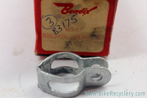 NIB/NOS Bendix MS-67 Anchor Clamp / Fulcrum Clip