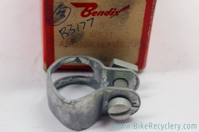 NIB/NOS Bendix MS-71 Anchor Clamp / Fulcrum Clip
