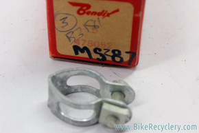 NIB/NOS Bendix MS-87 Anchor Clamp / Fulcrum Clip