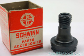 NIB/NOS Coaster Brake Drive Screw: Shimano? 48mm tall