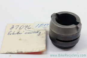 NOS Bendix BB-159 Retarder Sub Assembly: RB-2 Coaster Brake Hubs