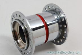 NOS Bendix RB-2 Red Band Coaster Brake Hub Shell:  36H