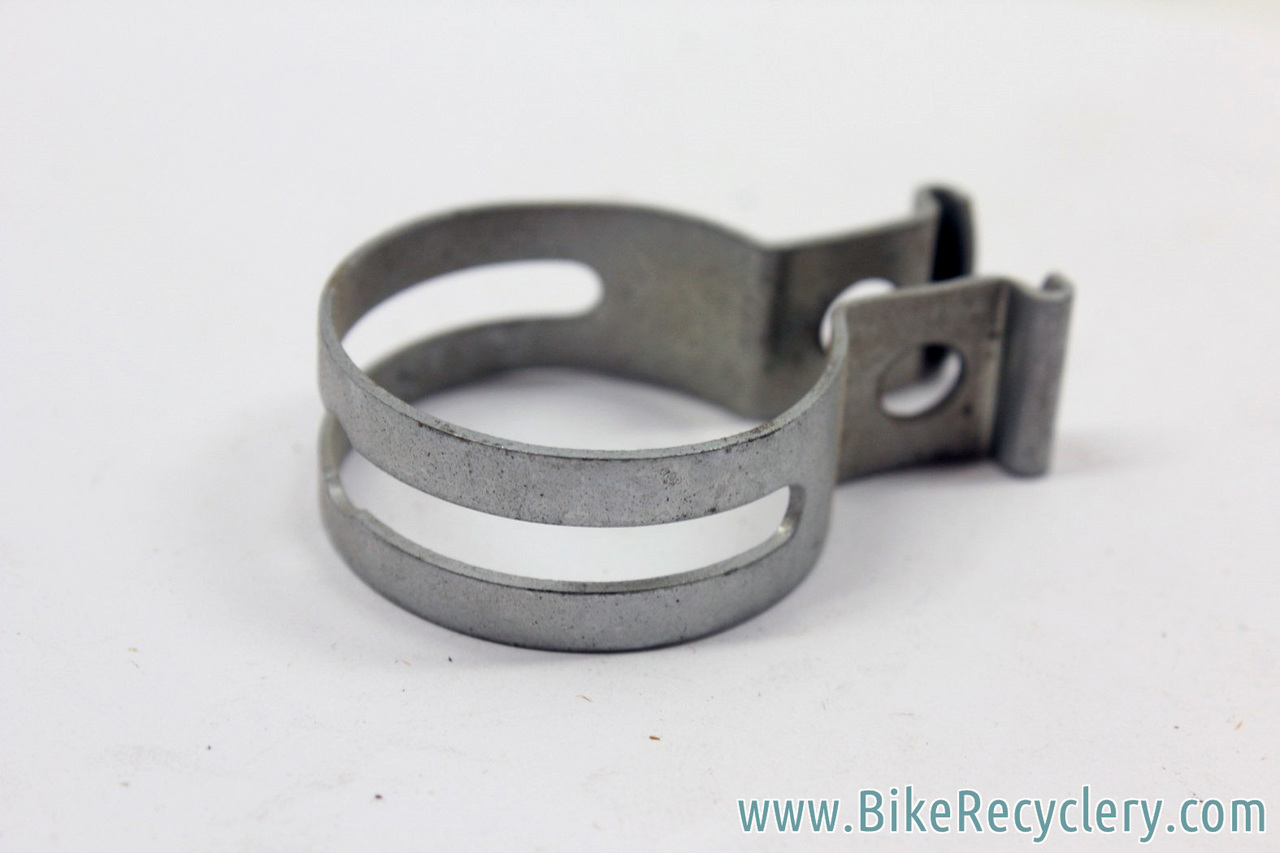 Vintage RALEIGH PHILLIPS Bicycle Chainguard CLIPS  NOS