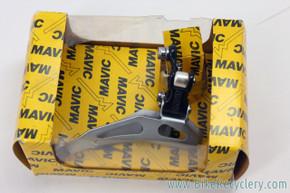 NIB/NOS Mavic 860 Front Derailleur: 28.6mm