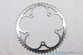 NOS Campagnolo C-Record Strada Chainring: 54t x 135mm BCD
