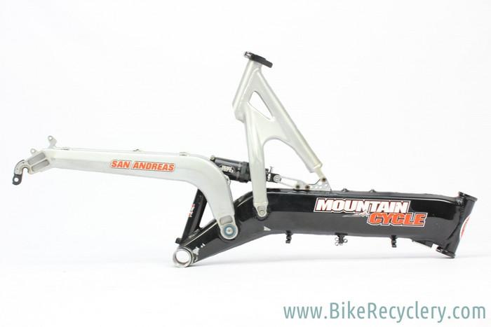 Mountain Cycle San Andreas Frame: 19 5