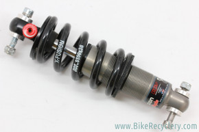 "X-Fusion Glyde RPV Coil Rear Shock: 6.5"" - S550x38 (NEW)"