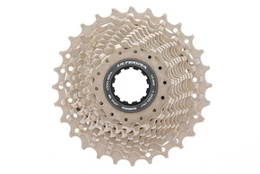 Shimano Ultegra CS-6800 11-Speed Cassette: 14-28t Junior Gearing (NEW)