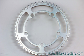 Nervar Star / Sport Chainring: 47t x 128mm BCD (NOS take off?)