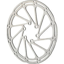 SRAM Centerline 140mm Disc Brake Rotor: 6 Bolt (NEW)