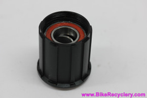 NOS 7 Speed Freehub Body - overall length 42mm (take-off)